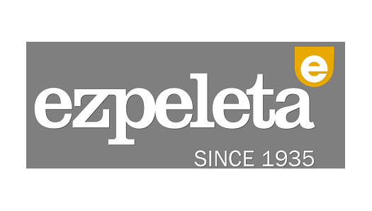 Ezpeleta is using loading planner EasyCargo