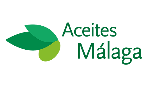 Aceites Málaga S.L. is using loading planner EasyCargo