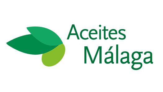 Aceites Málaga S.L. is using loading software EasyCargo
