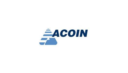 ACOIN  S.L. använder mjukvara för lastplanering EasyCargo