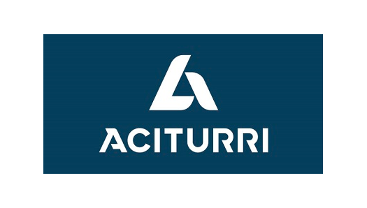 ACITURRI is using loading planner EasyCargo