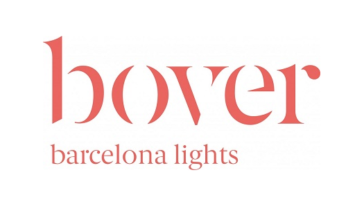 Bover Barcelona lights is using loading planner EasyCargo
