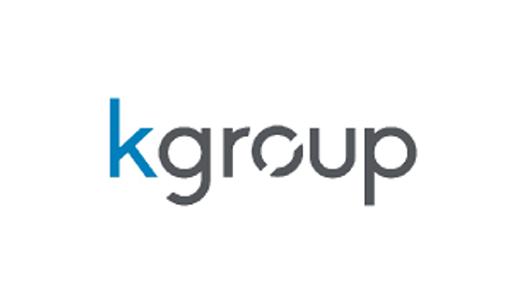 GRUPO KREFRIGERACION (KOXKA  KOBOL) is using loading planner EasyCargo