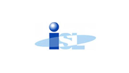 Industex S.L. använder mjukvara för lastplanering EasyCargo