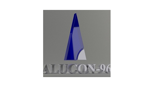 Alucon96