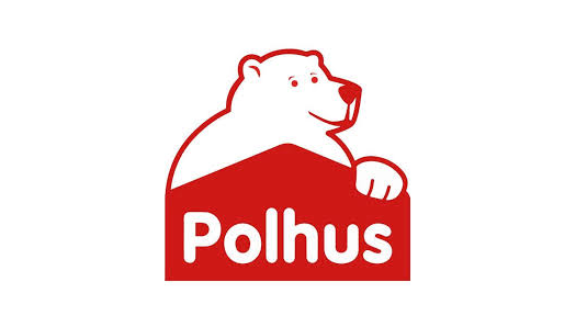 Polhus AB is using loading planner EasyCargo