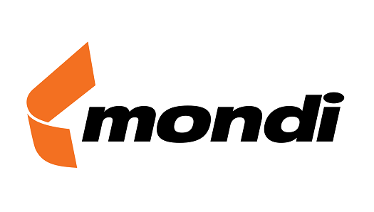 Mondi Group is using loading software EasyCargo