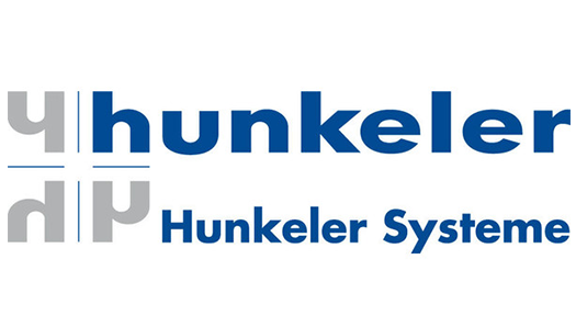 Hunkeler Systeme AG is using loading planner EasyCargo