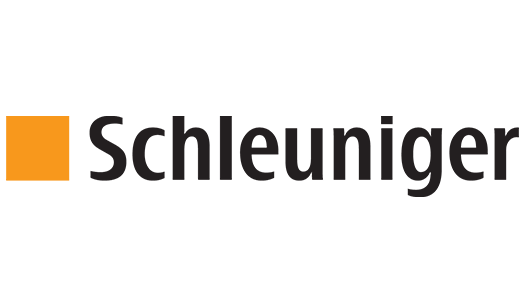 Schleuniger AG is using loading planner EasyCargo