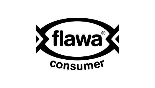 FLAWA Consumer GmbH använder mjukvara för lastplanering EasyCargo