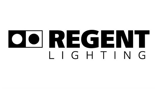 Regent Beleuchtungskörper AG använder mjukvara för lastplanering EasyCargo