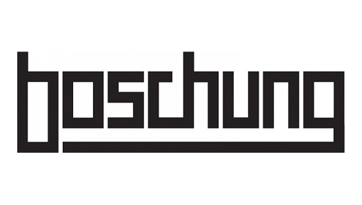 Marcel Boschung AG använder mjukvara för lastplanering EasyCargo