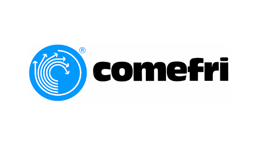 Comefri is using loading planner EasyCargo
