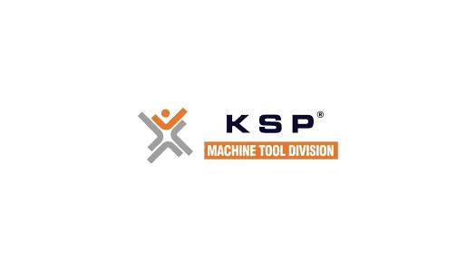 KSP använder mjukvara för lastplanering EasyCargo