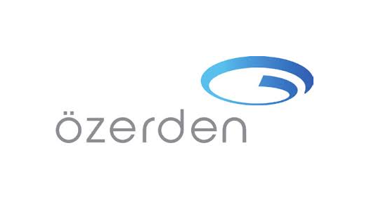 OZERDEN PLASTIK is using loading planner EasyCargo