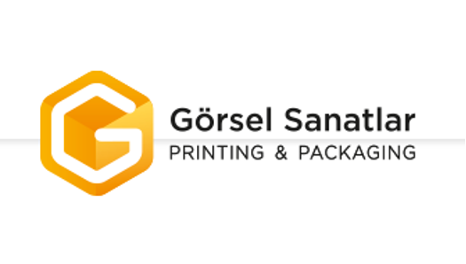 Gorsel Sanatlar Packaging is using loading planner EasyCargo