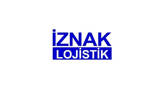 CRM İZNAK använder mjukvara för lastplanering EasyCargo