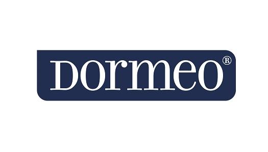 Dormeo använder mjukvara för lastplanering EasyCargo