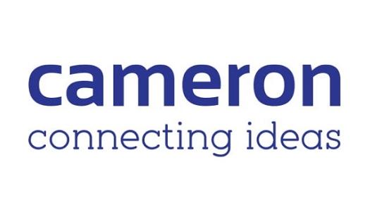 Cameron använder mjukvara för lastplanering EasyCargo