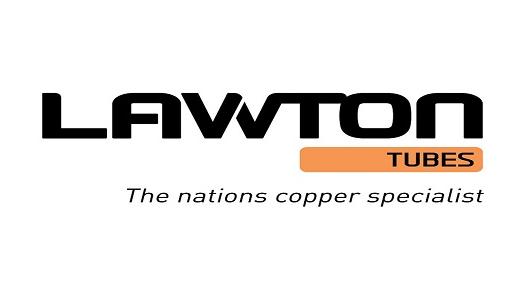Lawton Tubes