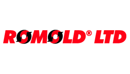 Romold ltd is using loading planner EasyCargo