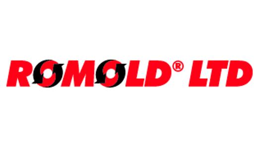 Romold ltd använder mjukvara för lastplanering EasyCargo
