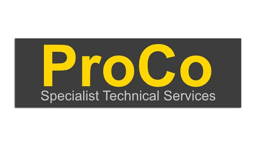 ProCo-Sts Ltd is using loading planner EasyCargo