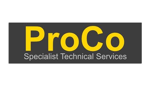 ProCo-Sts Ltd använder mjukvara för lastplanering EasyCargo