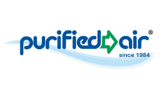 Purified Air is using loading planner EasyCargo