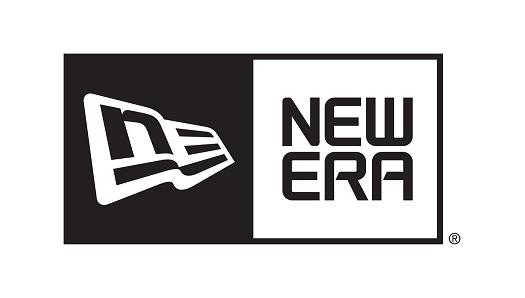 New Era Cao använder mjukvara för lastplanering EasyCargo