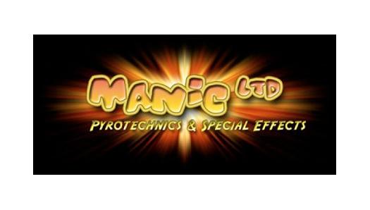 MANIC Ltd använder mjukvara för lastplanering EasyCargo