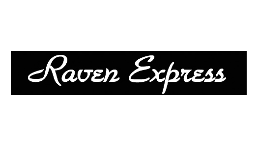 Raven Express is using loading planner EasyCargo