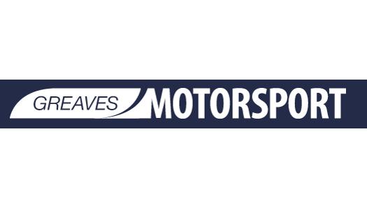 Greaves Motorsport använder mjukvara för lastplanering EasyCargo