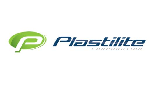 Plastilite Corporation utilise le logiciel de planification des chargements EasyCargo