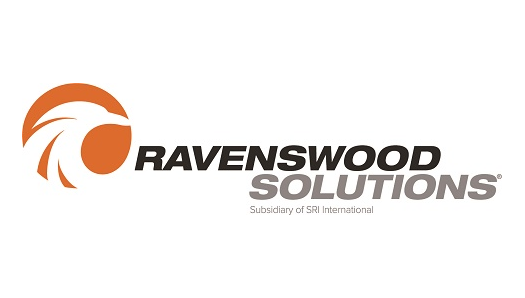 Ravenswood Solutions