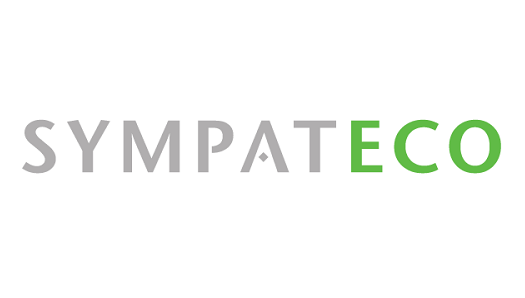 Sympateco Inc is using loading planner EasyCargo