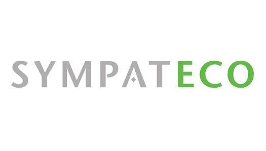 Sympateco Inc använder mjukvara för lastplanering EasyCargo