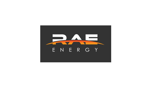 RAE Energy