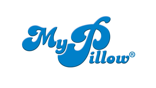 MYPILLOW is using loading planner EasyCargo