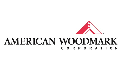 American Woodmark Corporation is using loading planner EasyCargo