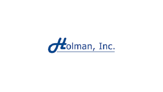 holman inc is using loading planner EasyCargo