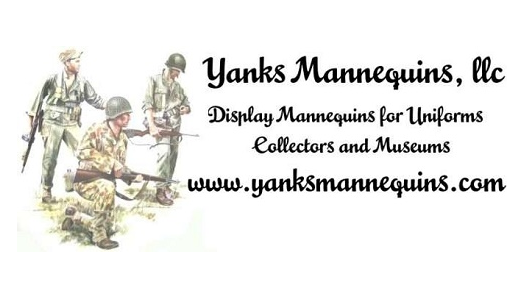 Yanks Mannequins LLC is using loading planner EasyCargo