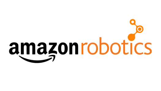 Amazon Robotics is using loading software EasyCargo