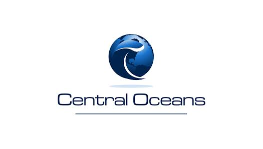 Central Oceans USA is using loading planner EasyCargo