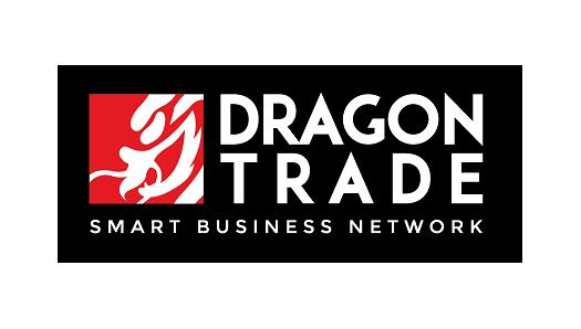 Dragon Trade använder mjukvara för lastplanering EasyCargo