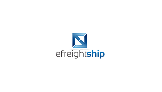 Efreightship  LLC is using loading planner EasyCargo