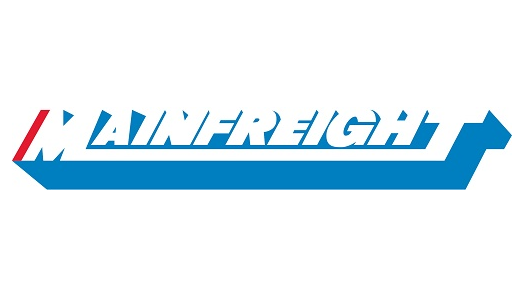 Mainfreight is using loading planner EasyCargo