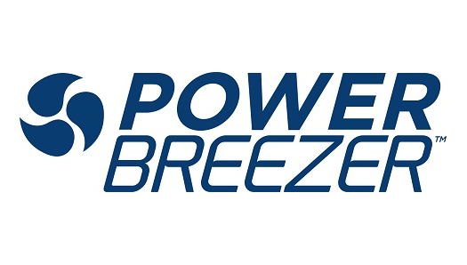 Breezer Holdings