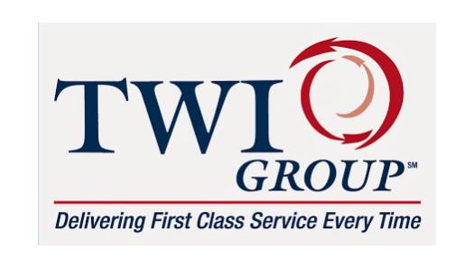 TWI Import Services använder mjukvara för lastplanering EasyCargo
