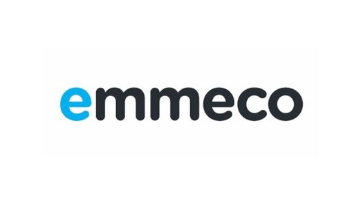 emmeco inc. använder mjukvara för lastplanering EasyCargo